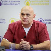 Обзор отзывов об Центре доктора Бубновского