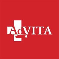 Отзывы о благотворительном фонде «АдВита»