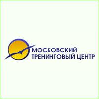 Обзор отзывов о «Московском тренинговом центре»